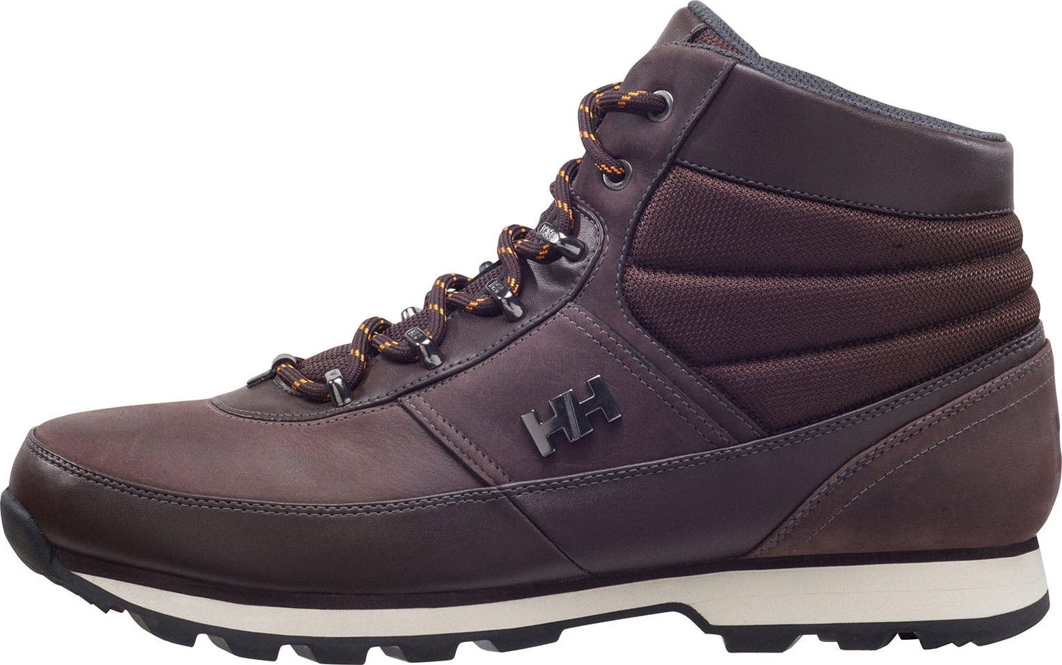 HELLY HANSEN Woodlands Coffee Bean/Natura/Black 45