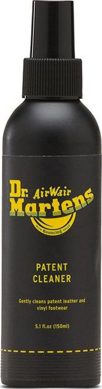 Dr. MARTENS Patent Cleaner 150 ml Neutral Universal