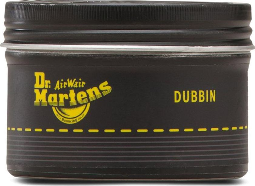 Dr. MARTENS Dubbin 100 ml Neutral Universal