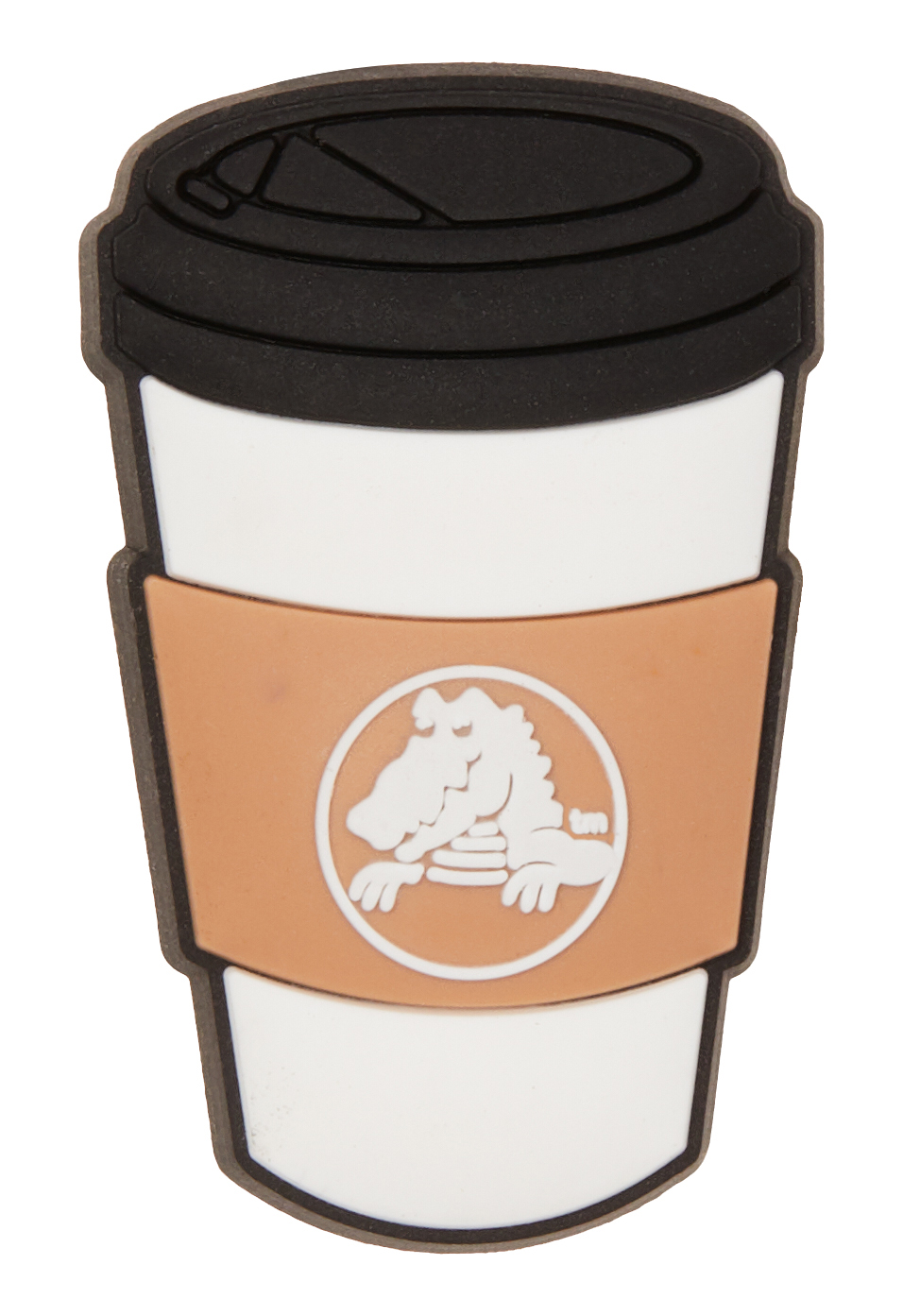 Crocs™ Crocs CUP OF JOE G0655800-MU