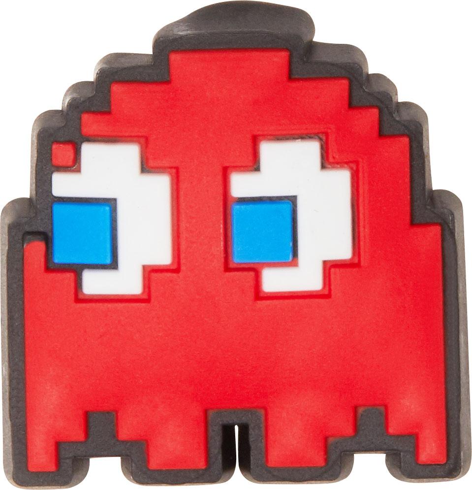 Crocs™ Crocs PAC MAN BLINKY G0657500-MU