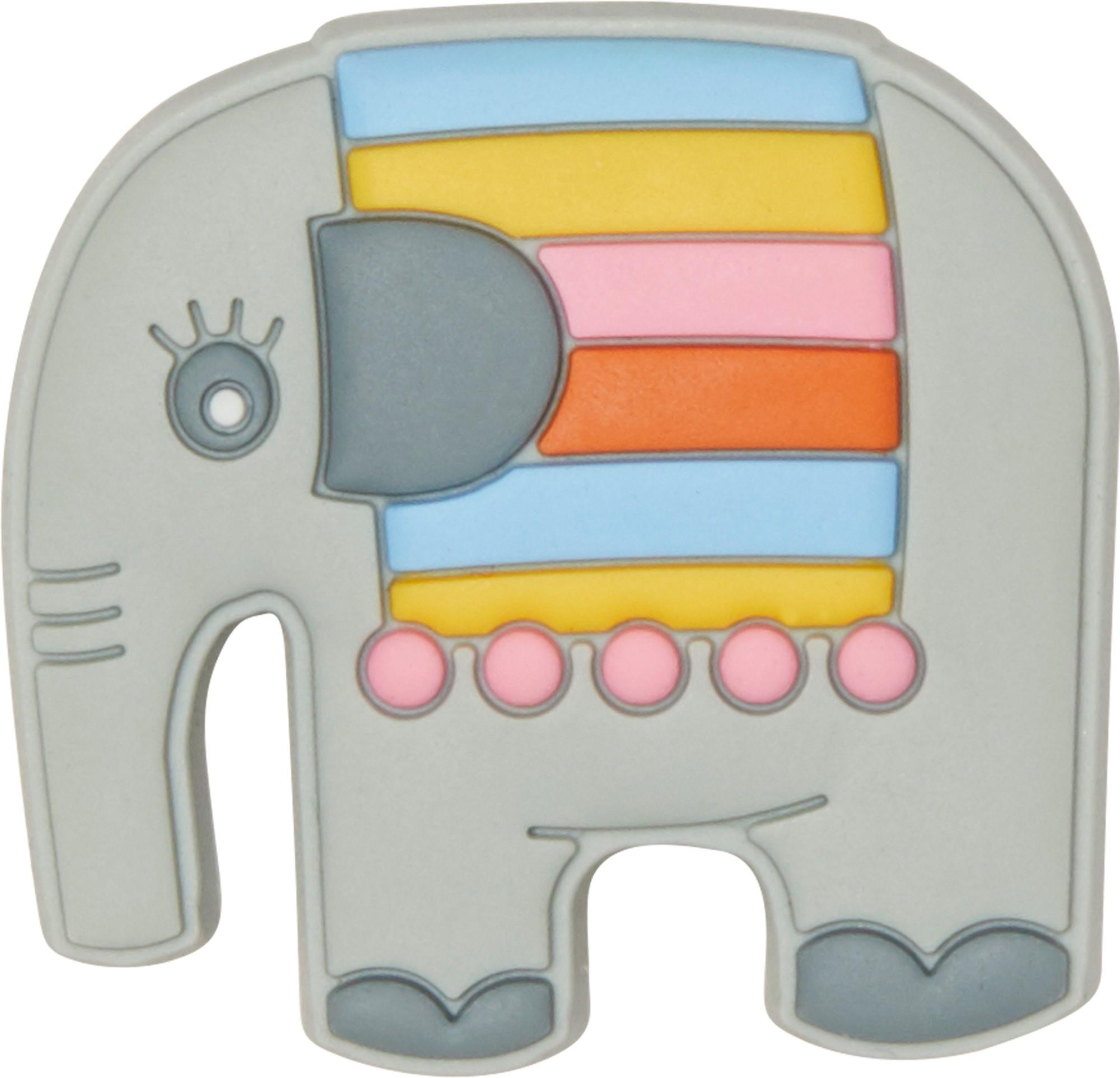 Crocs™ Crocs ELEPHANT G0658000-MU