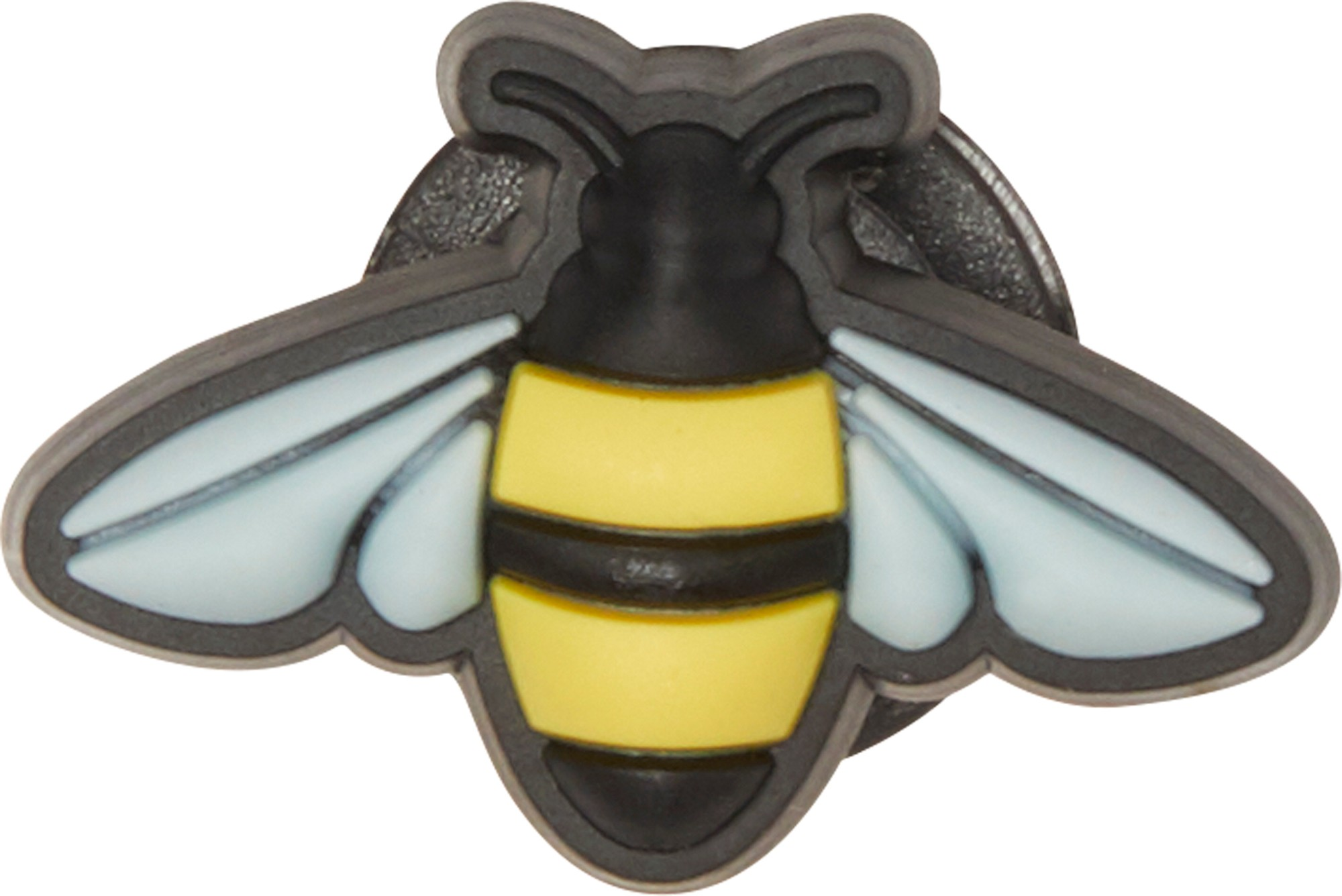 Crocs™ Crocs BUMBLE BEE G0659200-MU