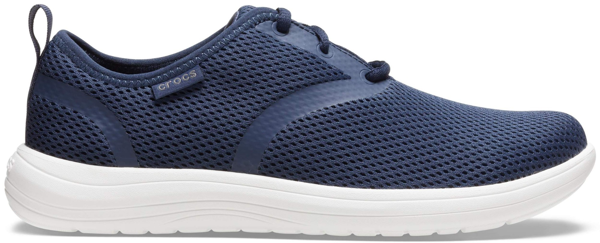 Crocs™ Reviva Lace Men's Navy/White 39,5