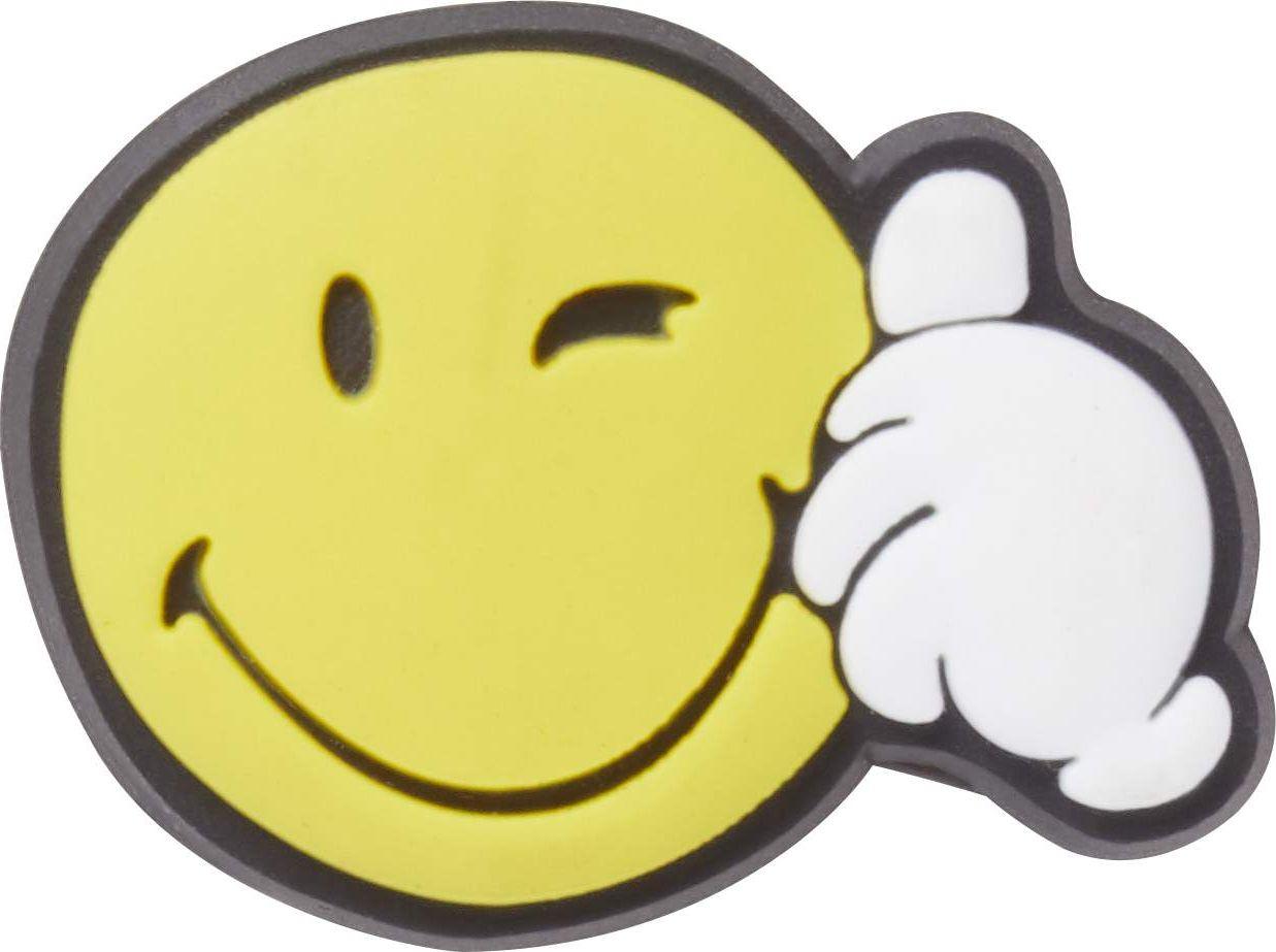 Crocs™ Crocs SMILEY THUMBS UP G0662200-MU