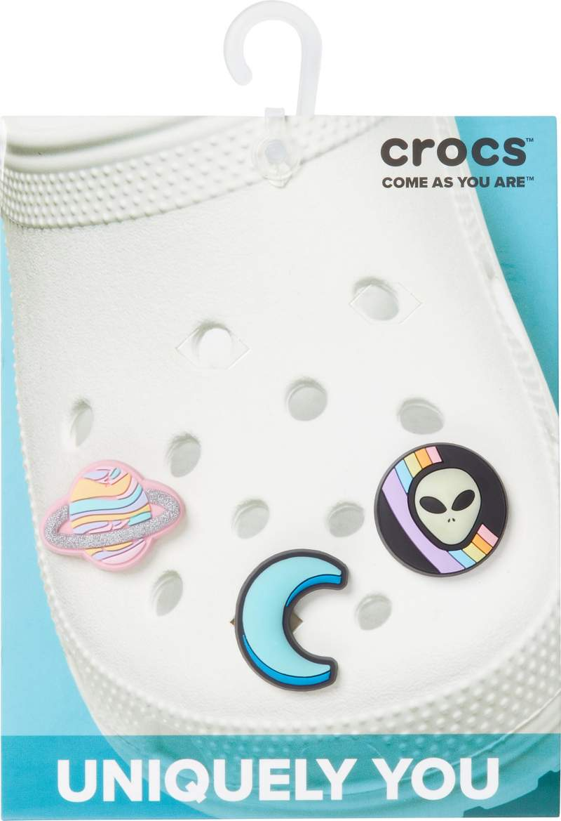 Crocs™ Crocs SPACE 3 PACK G0663900-MU