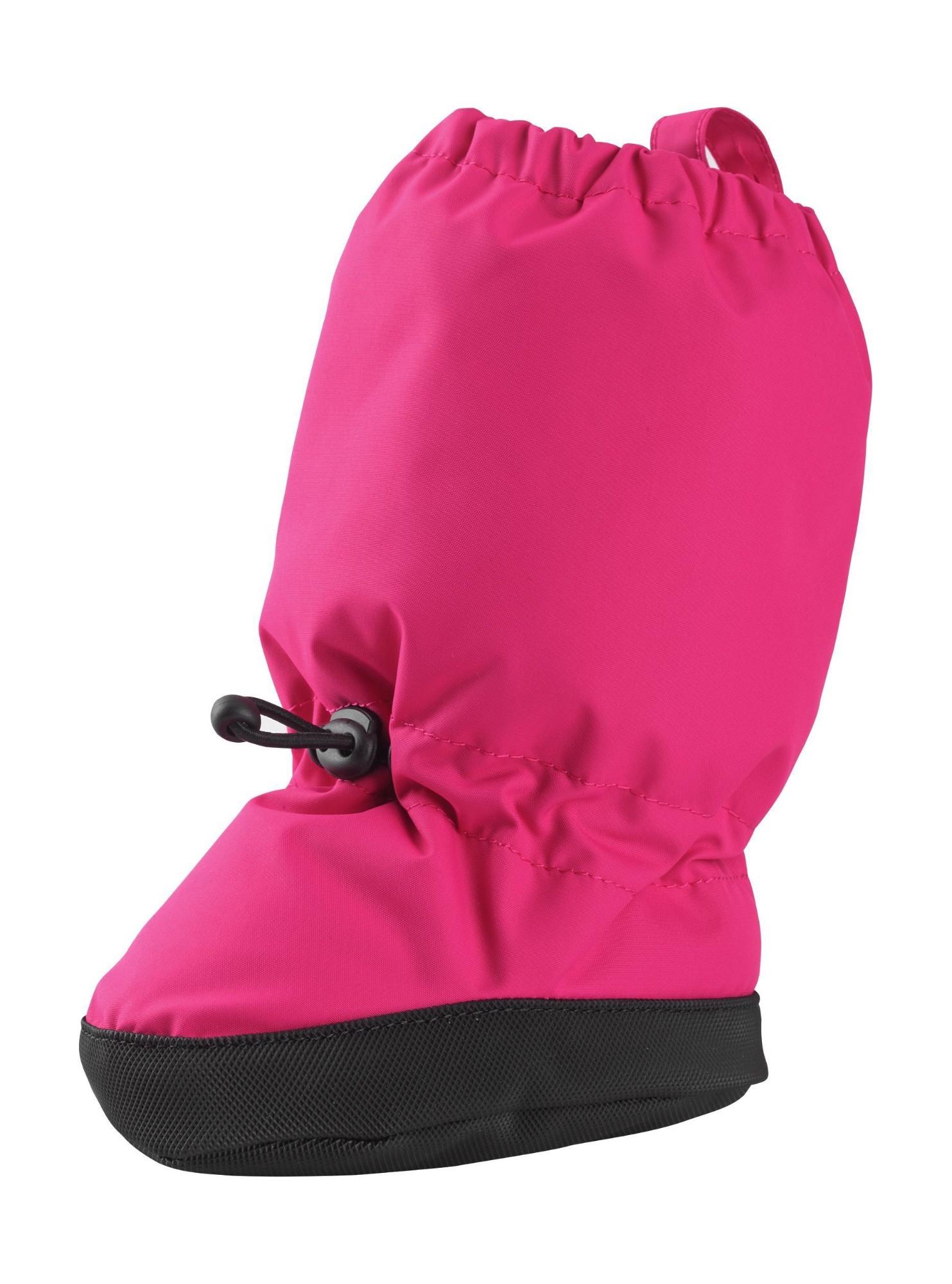 REIMA Antura Raspberry Pink 0