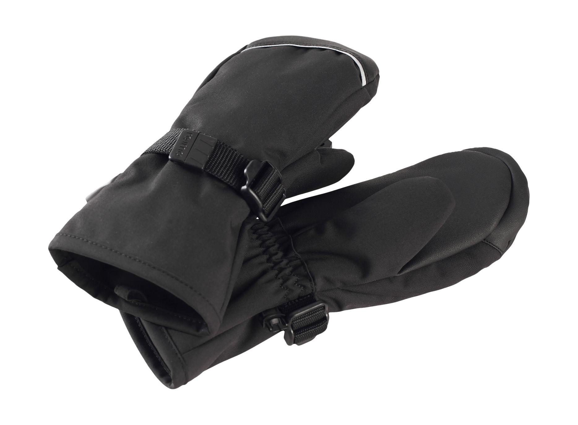 REIMA Suunta Black 5
