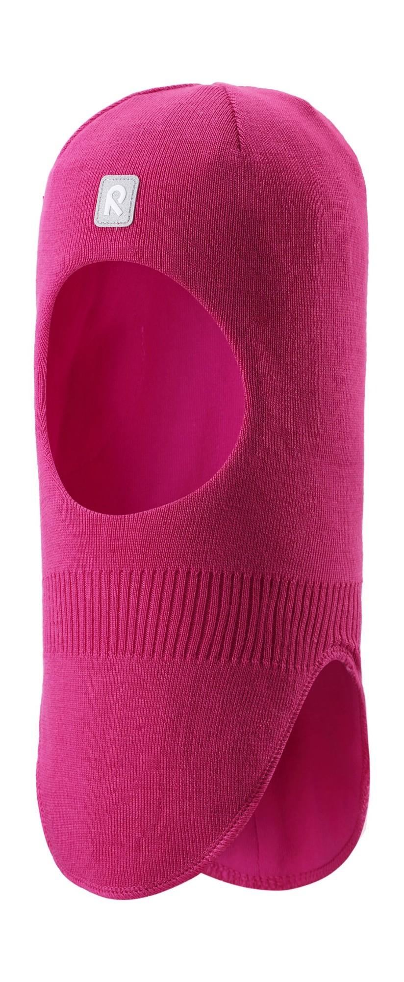 REIMA Starrie Raspberry Pink 50