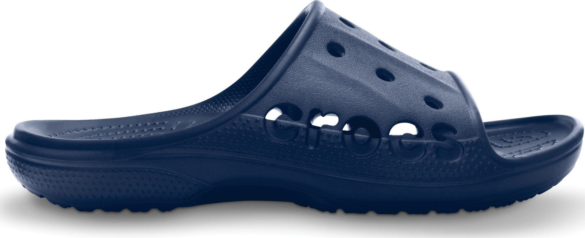 Crocs™ Baya Summer Slide Navy 37,5