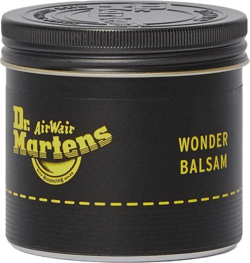 Dr. MARTENS Wonder Balsam 85 ml Neutral Universal