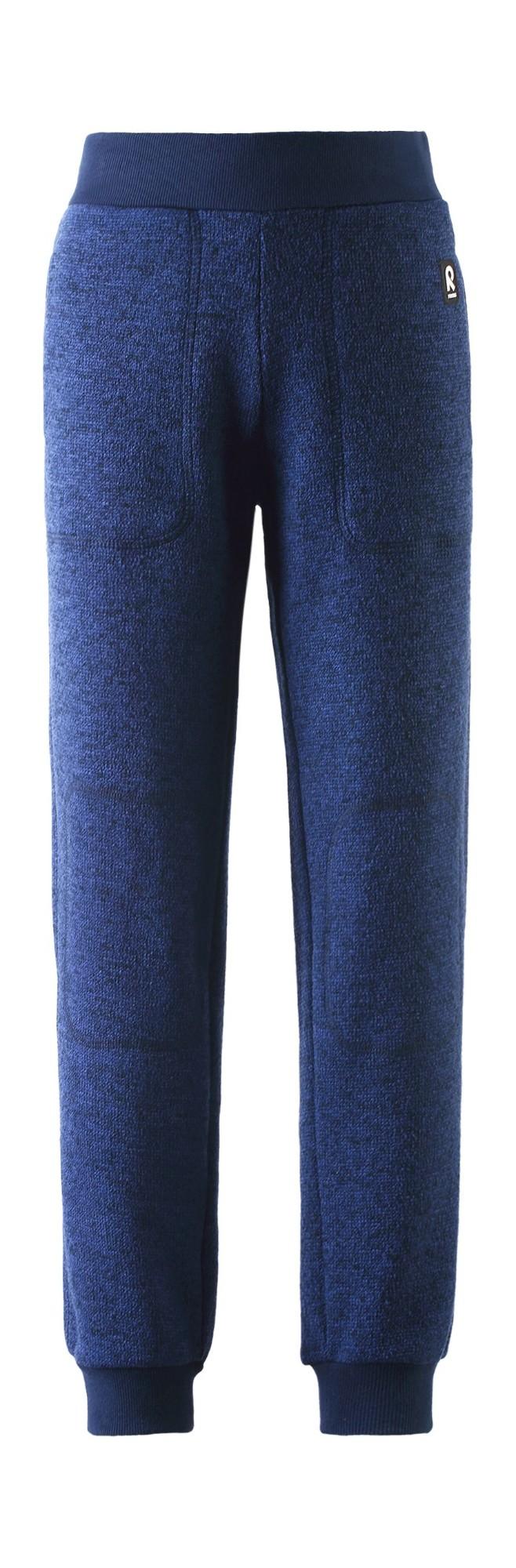 REIMA Sangis Jeans Blue 122