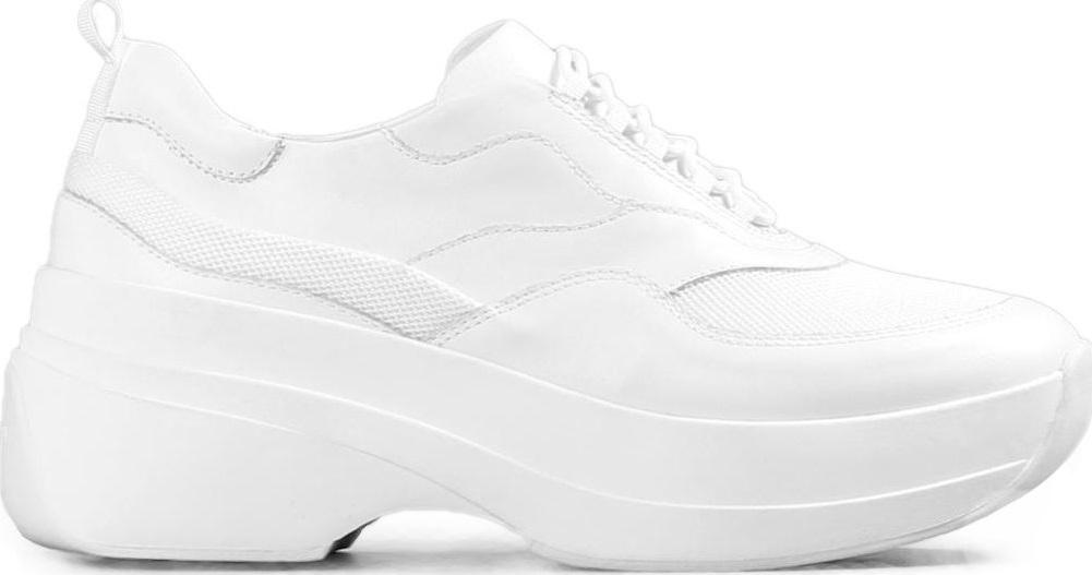 Vagabond Sprint 2.0 4829-202 White 36