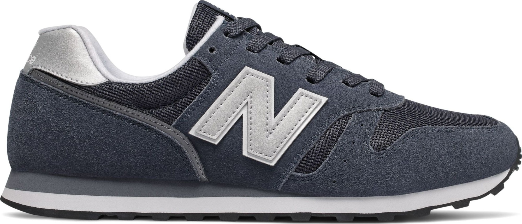 New Balance ML373 Navy CC2 44,5