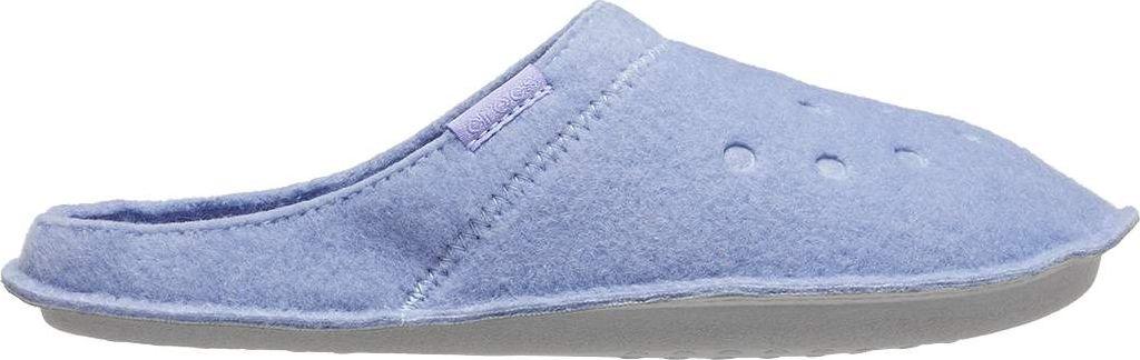 Crocs™ Classic Slipper Lapis/Lapis 45,5