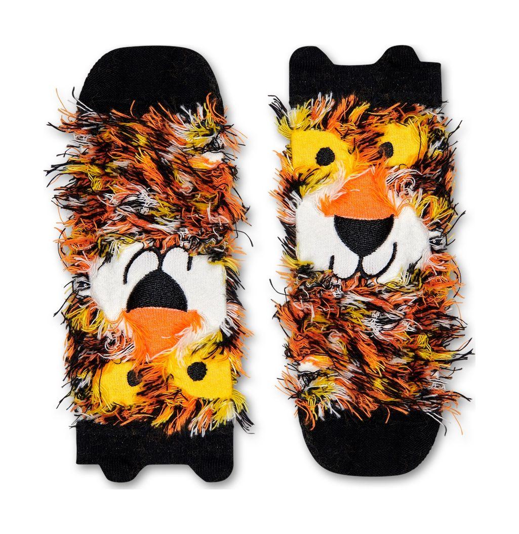 Happy Socks Leon Multi 9300 33-35