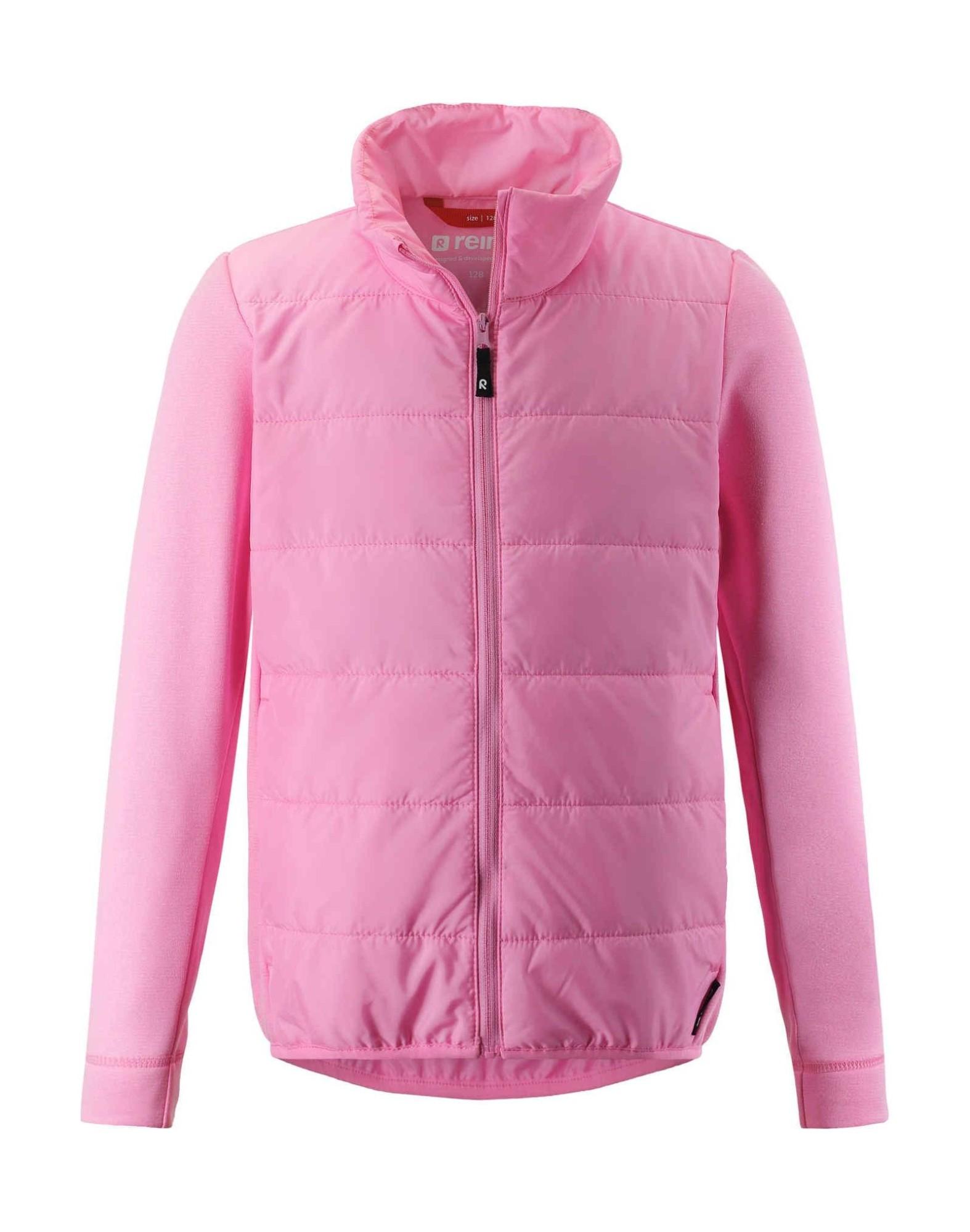 REIMA Hiili Unicorn Pink 164