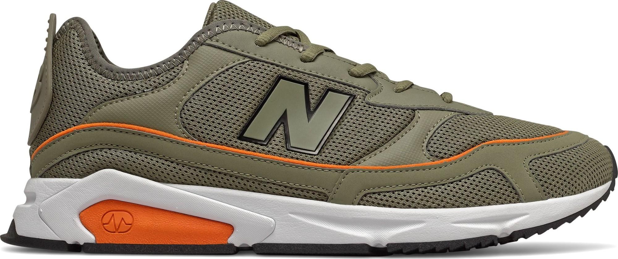 New Balance MSXRC Green 40