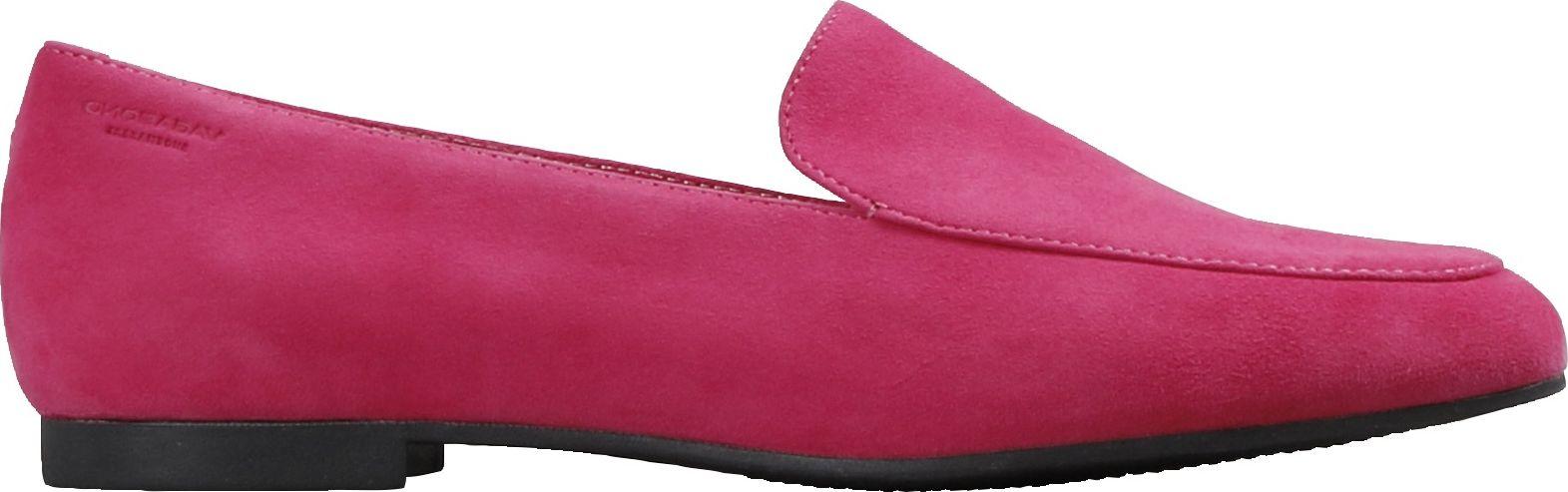 Vagabond Eliza 4718-040 Flamingo 38