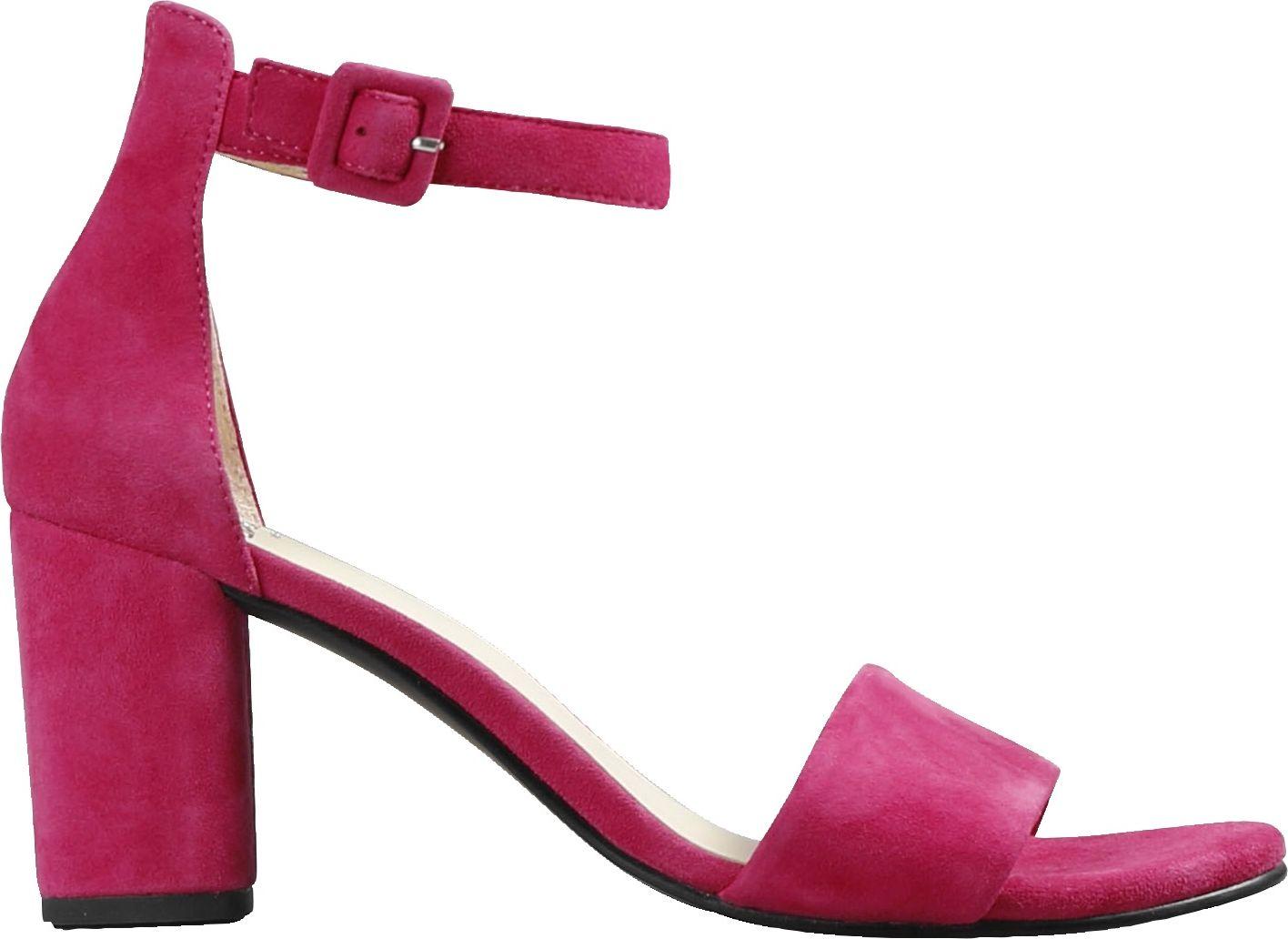 Vagabond Penny 4738-040 Flamingo 37