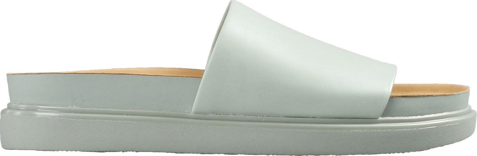 Vagabond Erin 4932-001 Dusty Mint 38
