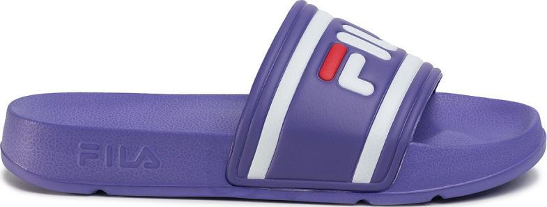 FILA Morro Bay Slipper 2.0 Women's Ultra Violet 40