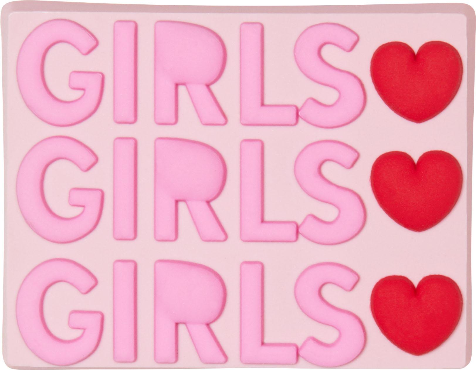 Crocs™ Crocs GIRLS GIRLS GIRLS G0702300-MU