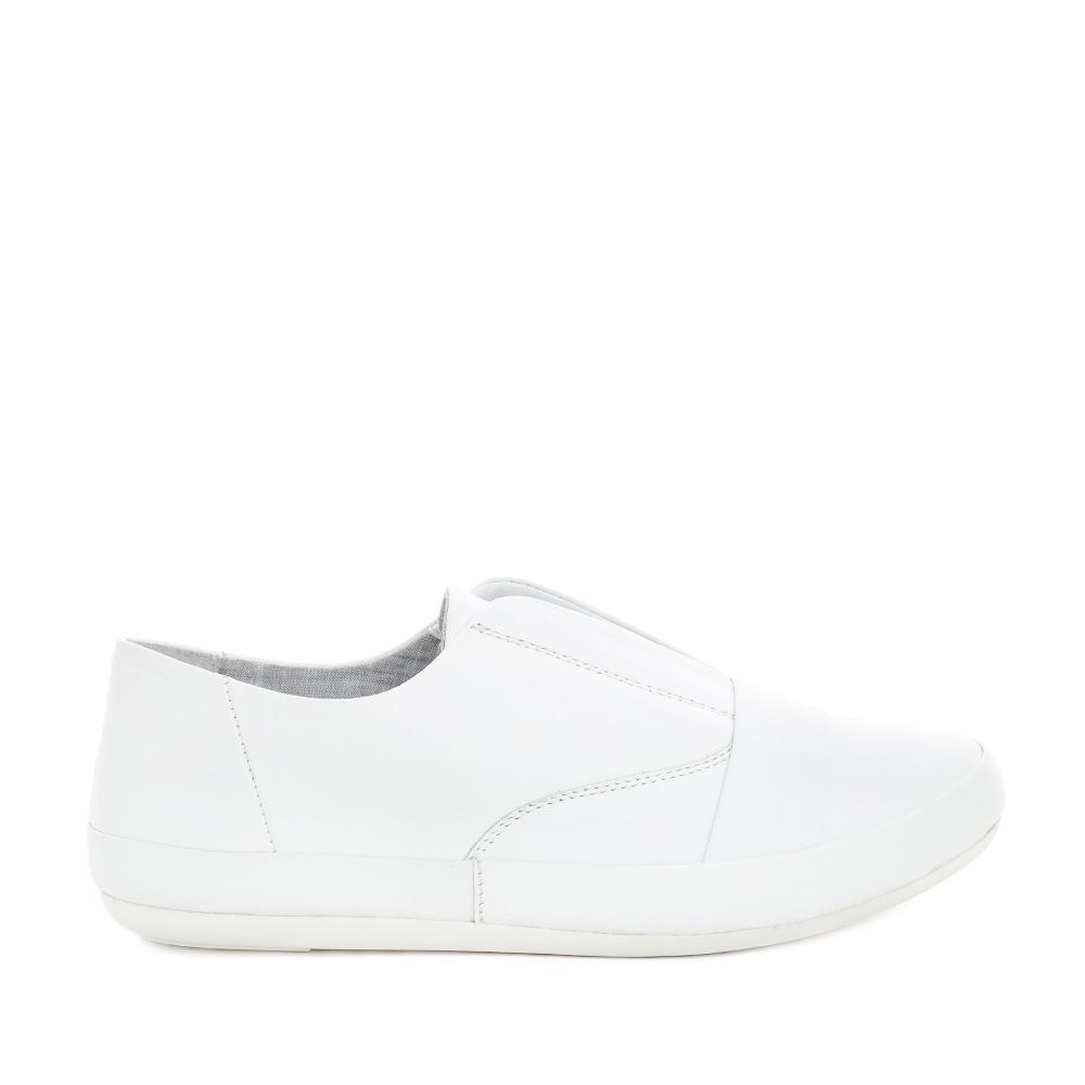 LORENZO 81-63-04 White 41