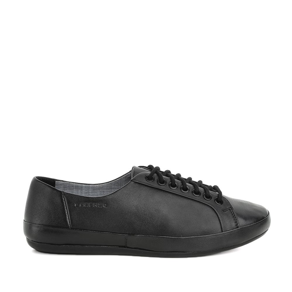 LORENZO 81-63-03 Black 41