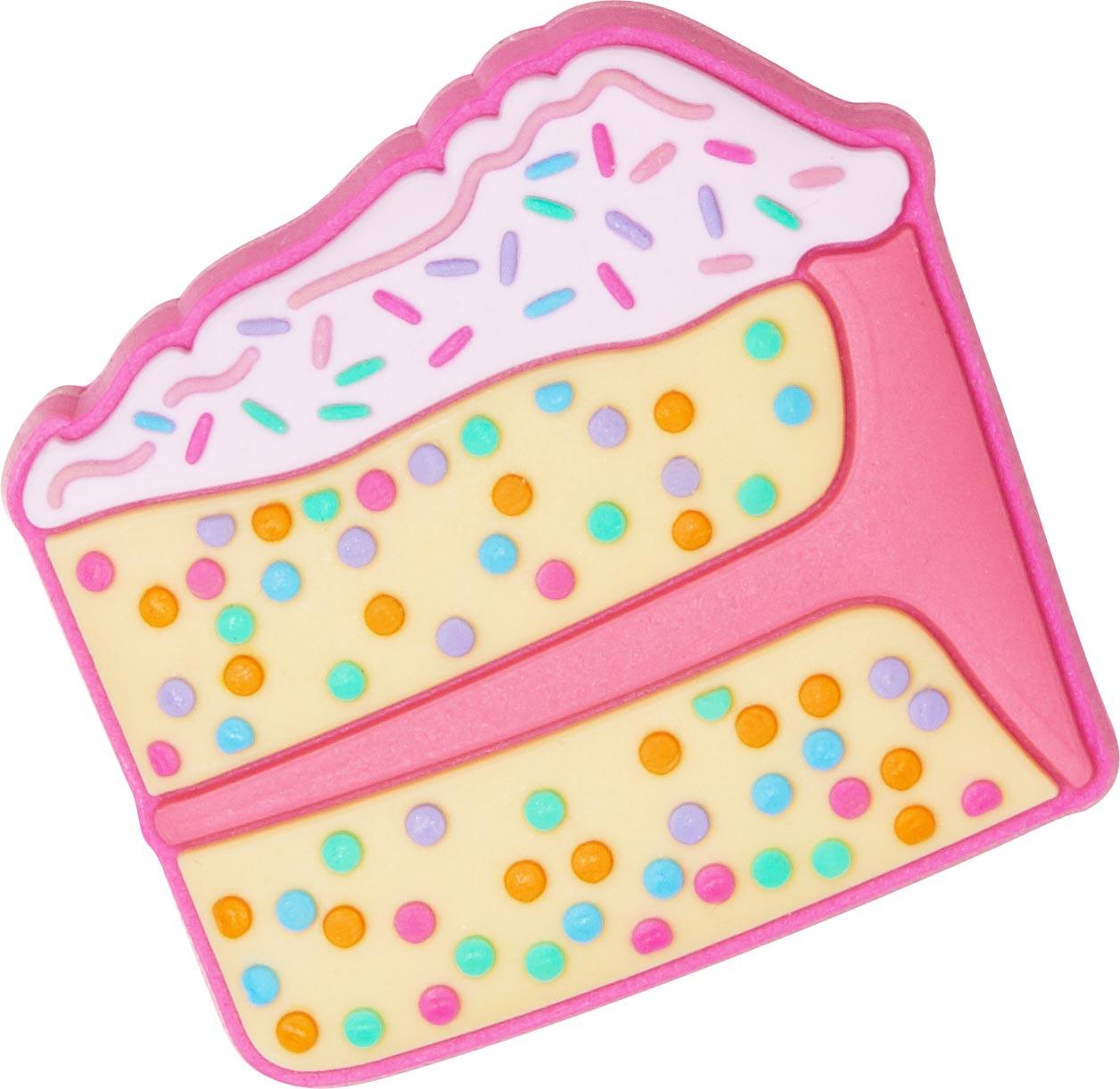 Crocs™ Crocs SPRINKLE CAKE G0691000-MU