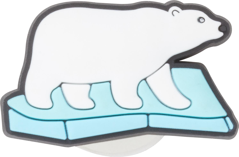 Crocs™ Crocs POLAR BEAR G0696500-MU