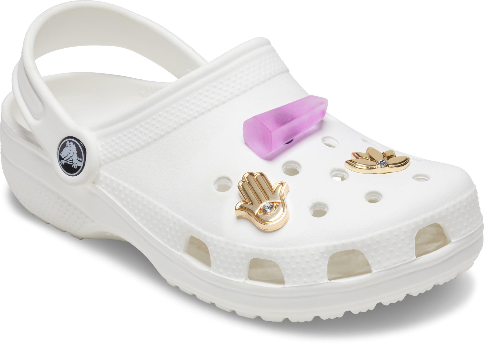 Crocs™ Crocs ELEVATED 3 PACK G0698600-MU