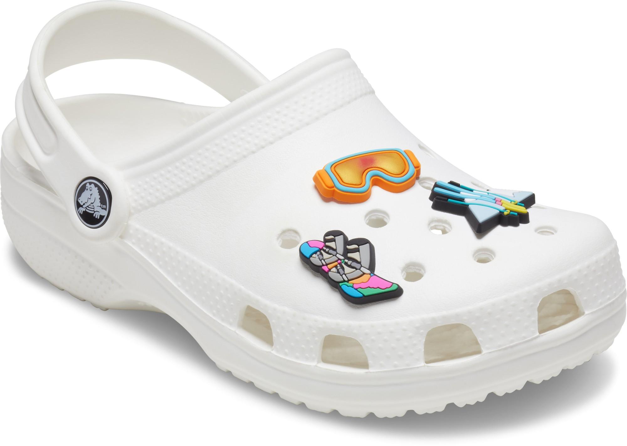 Crocs™ Crocs WINTER 3 PACK G0699100-MU