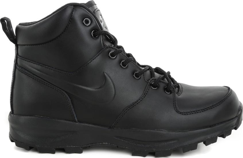 Nike 28-97-04-6 Black 04 46,5