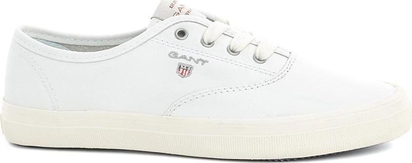 GANT 61-68-03-7 White 03 39