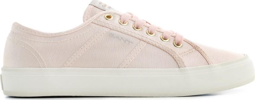 GANT 61-68-12-5 Pink 39