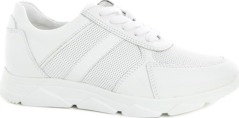 LORENZO 61-001-01 White 40