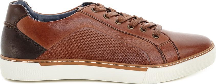 LORENZO 23-001-03 Brown 46