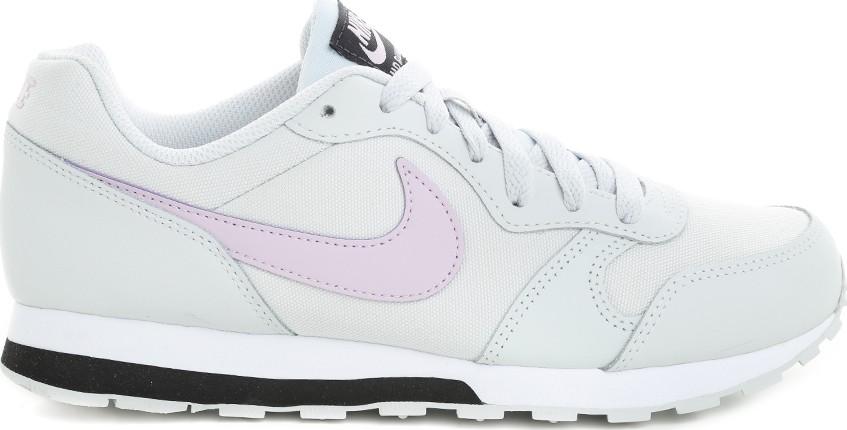 Nike 61-97-11-7 White 39