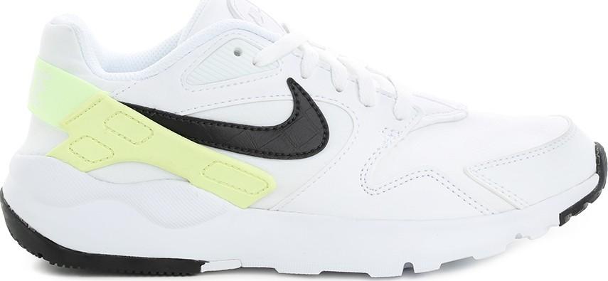 Nike 61-97-17-7 White 17 42