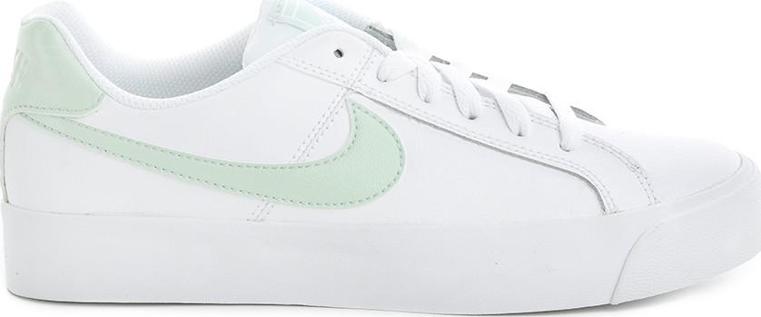 Nike 61-97-22-7 White 22 41