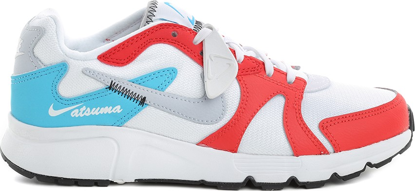 Nike 61-97-28-7 White 28 38