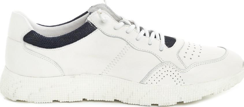 ESTE 22-154-11 White 11 43