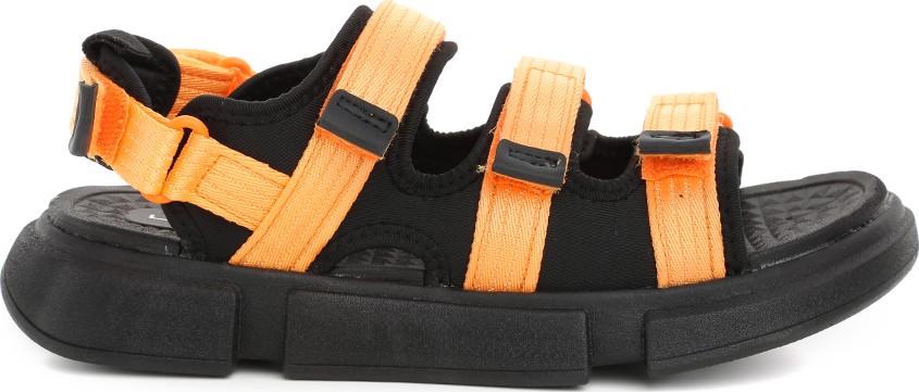 LORENZO 42-162-03 Orange 38