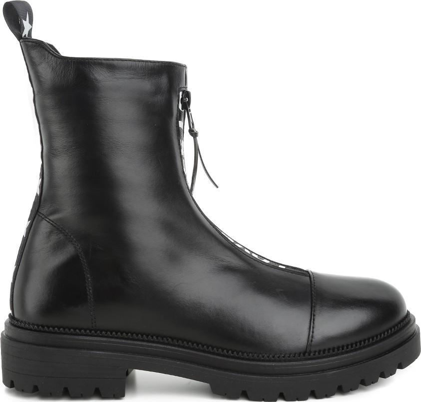 LORENZO 83-72-06-7 Black 06 37