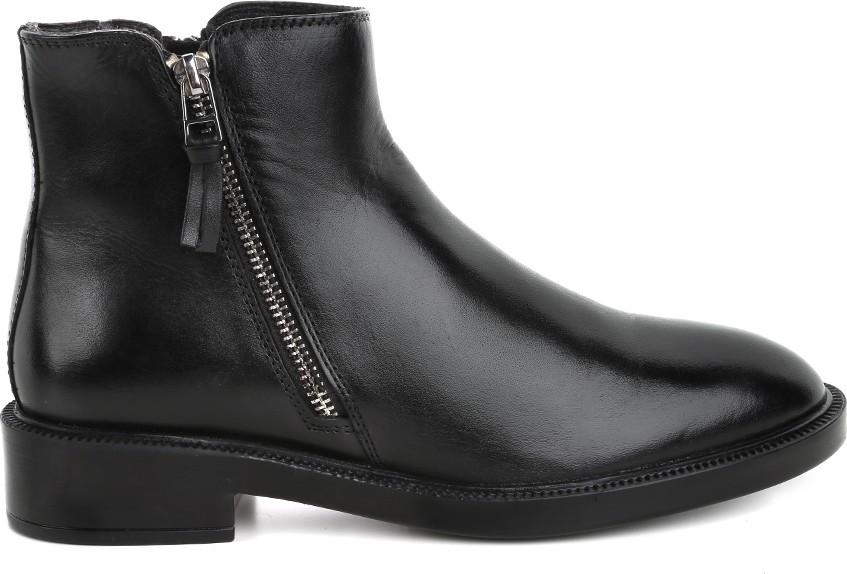 LORENZO 83-36-04-6 Black 36