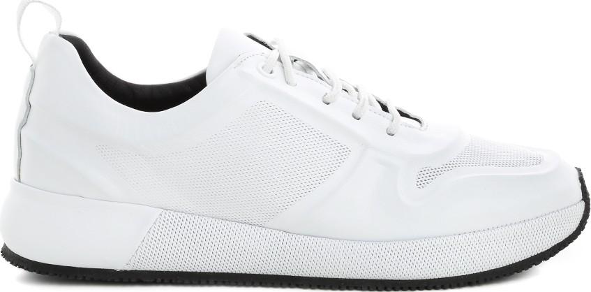 LORENZO 61-25-01-7 White 40