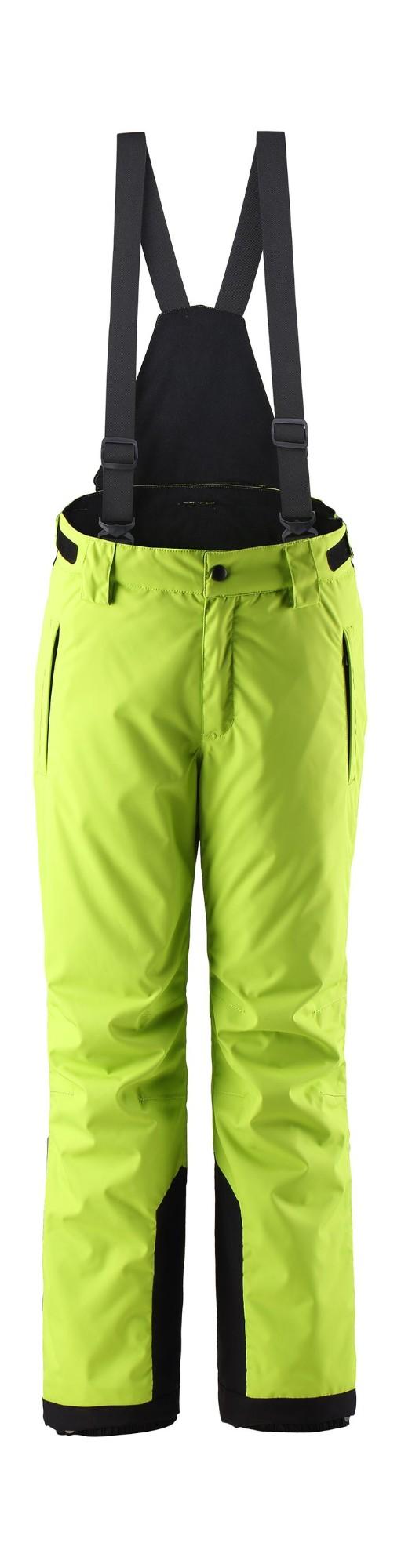 REIMA Wingon Lime Green 152