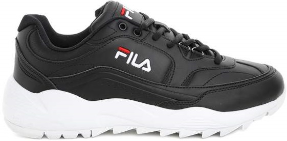 FILA 22-181 II Black 45
