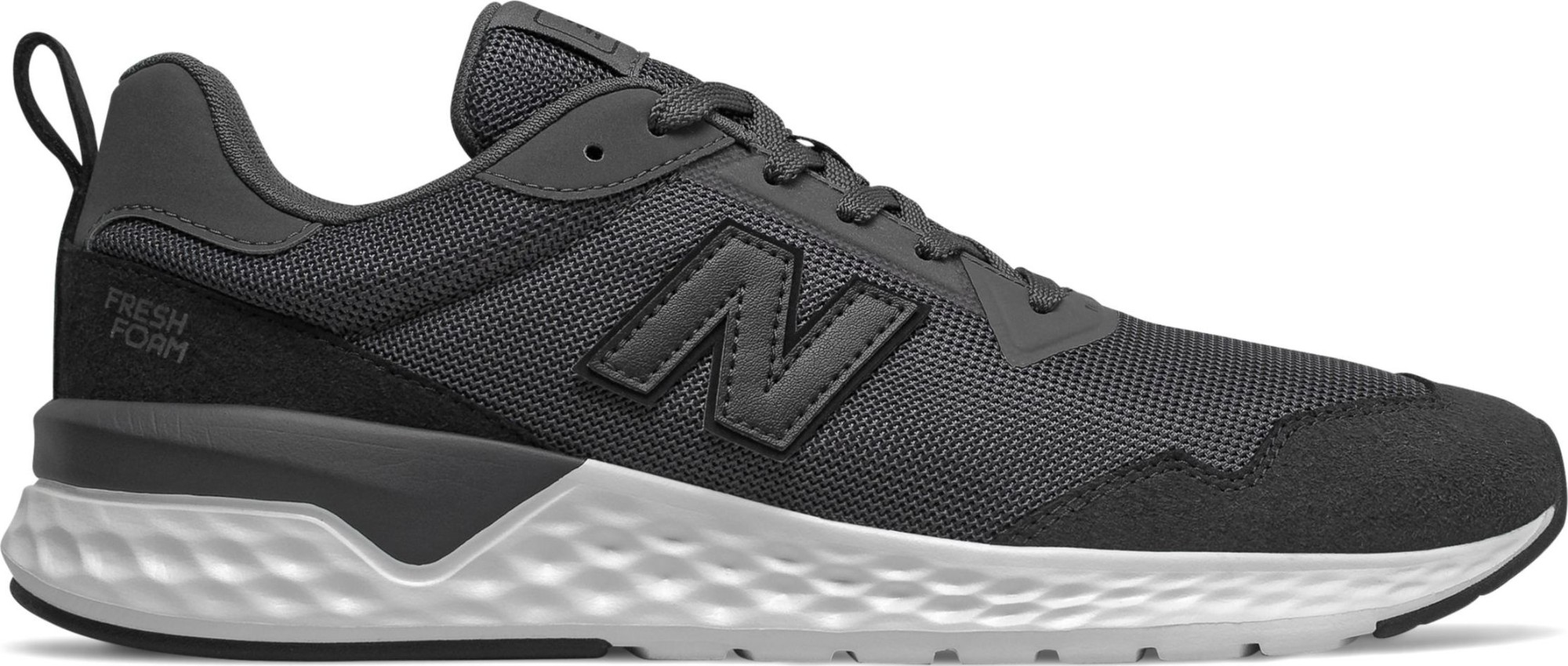New Balance MS515 Grey 44
